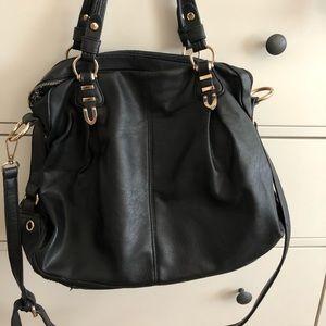 Black bag 🖤